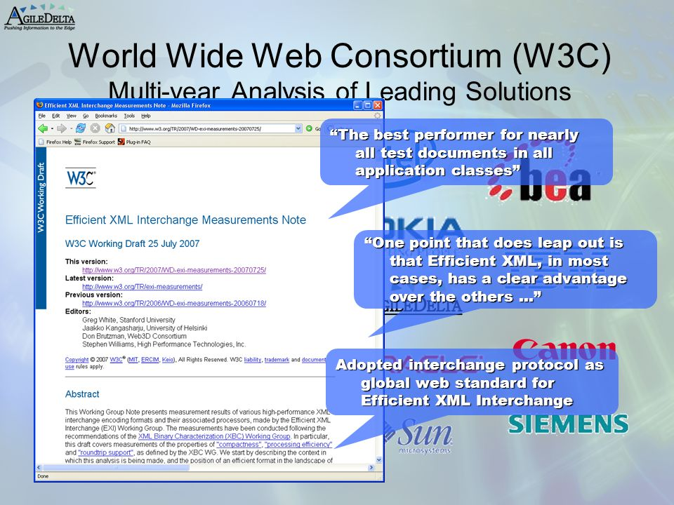 an analysis of the world wide web The field of flow injection analysis (fia) is growing rapidly because much applied research is being conducted around the world this creates a great need for information dissemination across the globe to keep researchers.