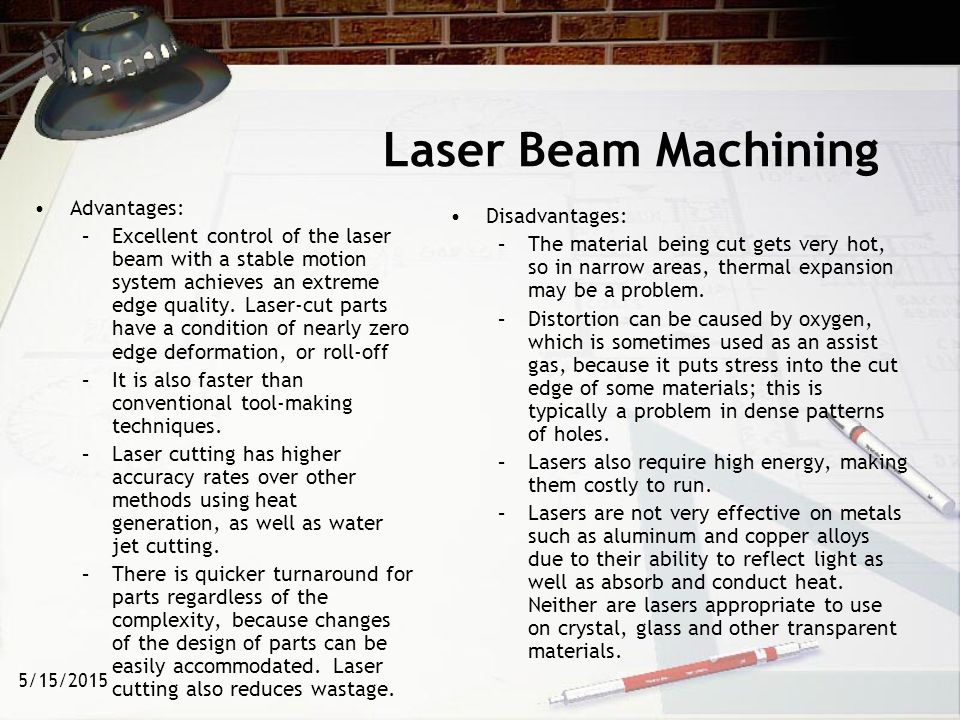 effective techniques used in glass cutting We demonstrate that the use of low energy but high repetition ultrashort laser  systems can be  despite the great demand, glass cutting techniques, including  laser- based, still  ing with effective na less than 015 samples.