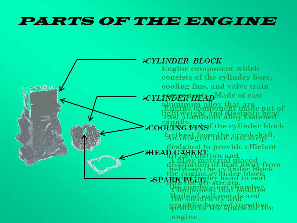 Qed Lotus.Anyone Used QED \'lotus Grey\' Engine Paint Engine . Lotus ...