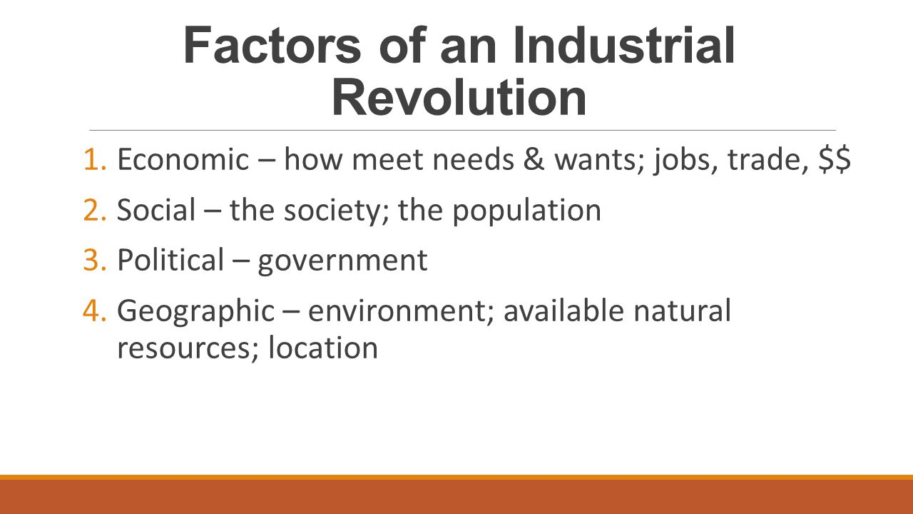 dow did the market revolution change american society Market society how did the market revolution spark social change - commercial farming  how did the meanings of american freedom change in this period.