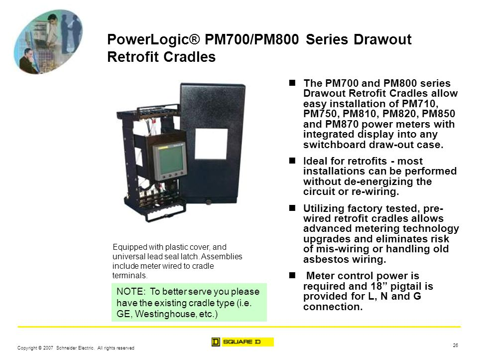 PowerLogic%C2%AE+PM700%2FPM800+Series+Drawout+Retrofit+Cradles pm710 wiring diagram diagram wiring diagrams for diy car repairs pm710 wiring diagram at gsmx.co
