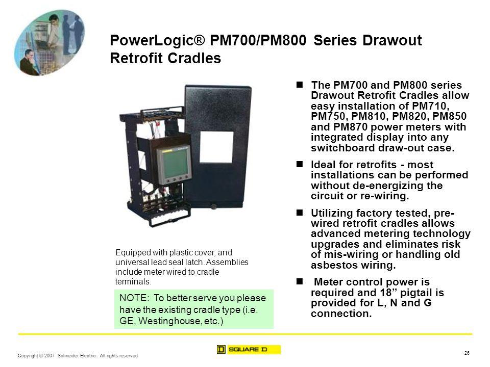 PowerLogic%C2%AE+PM700%2FPM800+Series+Drawout+Retrofit+Cradles pm710 wiring diagram diagram wiring diagrams for diy car repairs pm710 wiring diagram at gsmx.co
