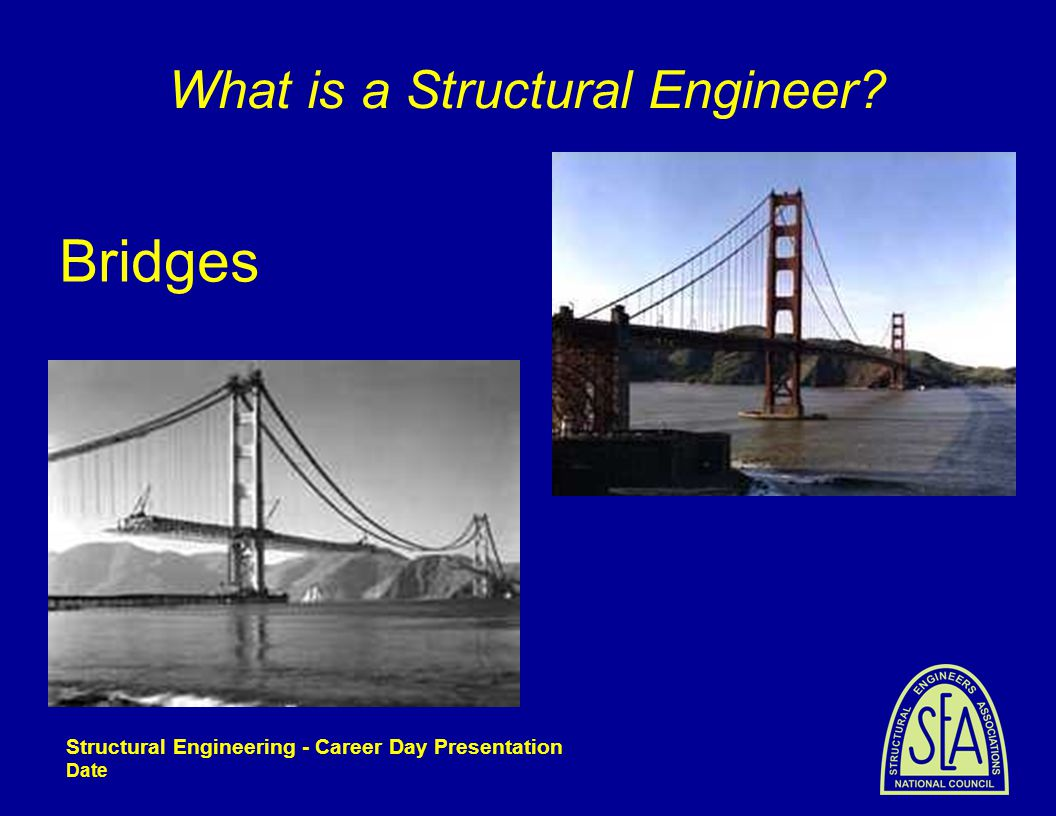 Structural Engineering Certification Board