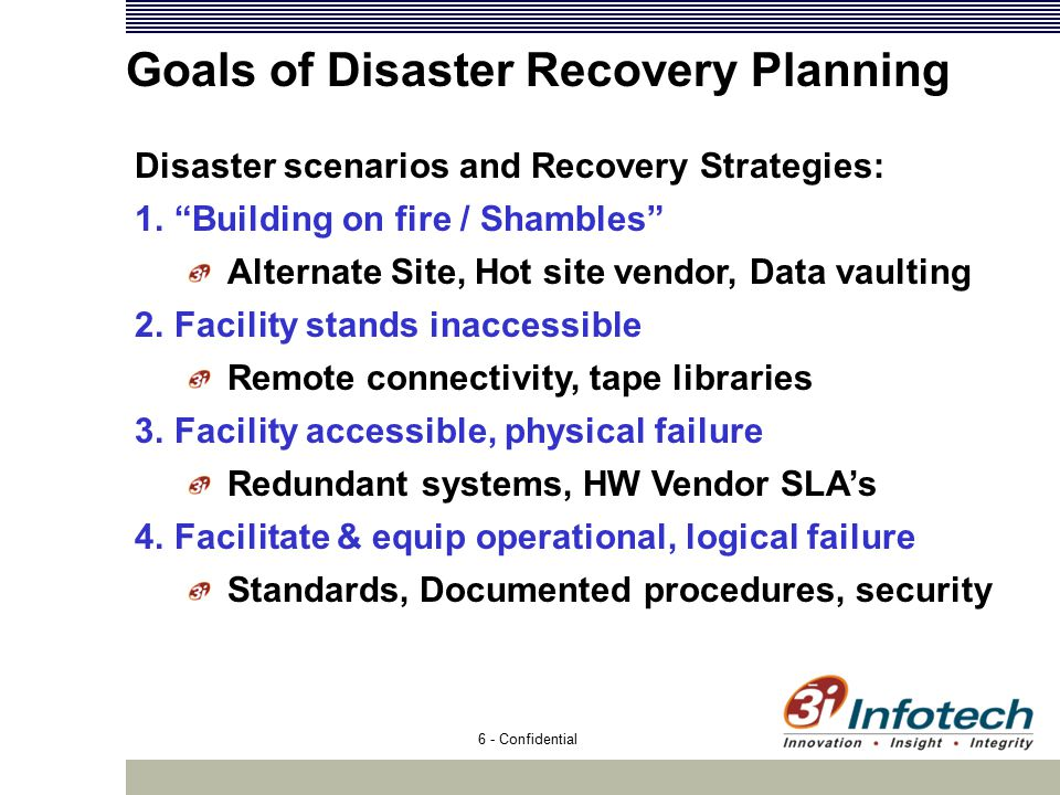 fire disaster recovery plan Disaster recovery planning is the process of creating a document that details the steps your business will take to recover from a catastrophic event many businesses take the time to create a disaster recovery plan, but then leave it to sit on a shelf collecting dust, never reviewed or updated.