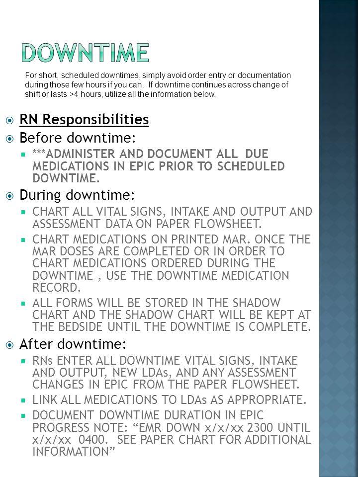 epic handbook for nicu last updated august ppt video