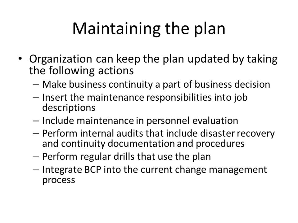 organizational structure presentation action plan part ii Continue working on the organizational structure presentation due in week five submit an updated action plan for the final presentation that describes the steps you have completed since week two as well as the steps you have yet to complete.