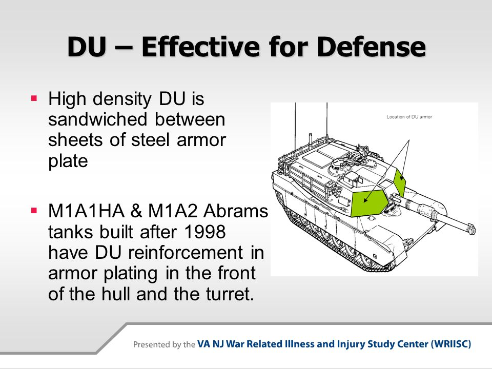 T-90 Main Battle Tank #2 DU+–+Effective+for+Defense