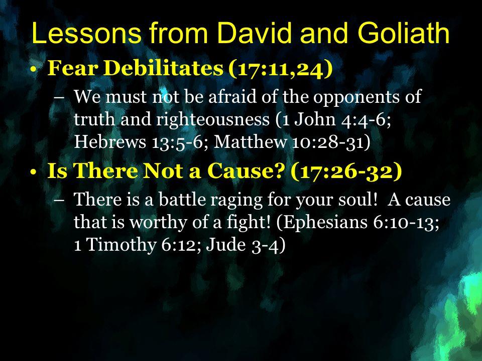 david and goliath pdf download