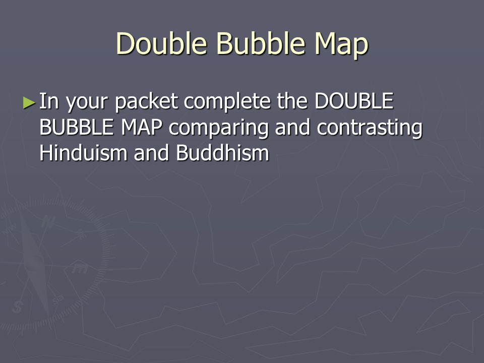 comparing and contrasting hinduism and buddhism Description : buddhism vs hinduism tagged on compare and contrastcompare  contrastcompare and contrast diagramchartvisual organizer type of diagram.