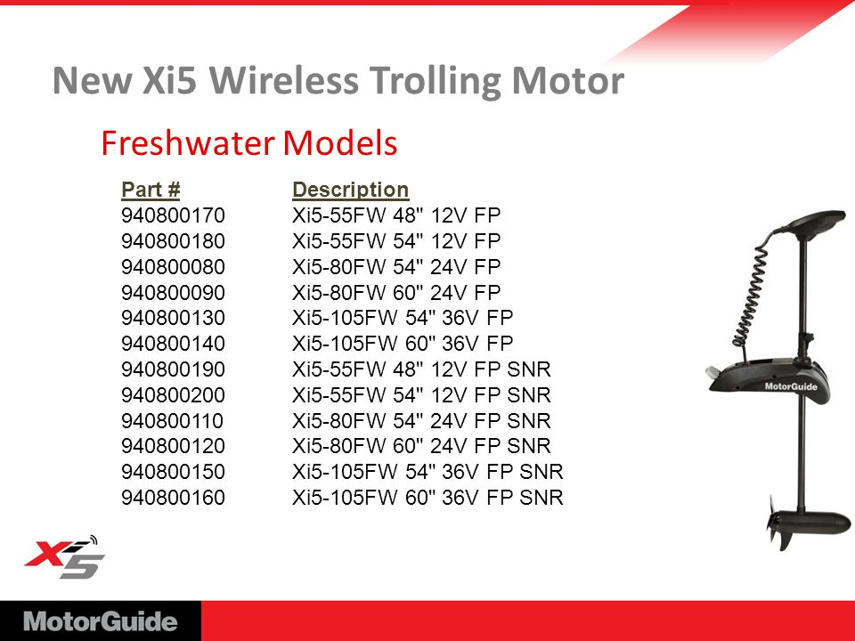 New+Xi5+Wireless+Trolling+Motor motorguide xi5 ppt download motorguide xi5 wiring diagram at fashall.co
