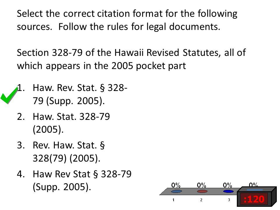 citation formatter