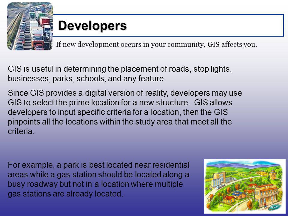 gis is best for all In summary gis is integrating technology consisting of:  remote se  visit  develop best open source gis softwares that works on any device for more.