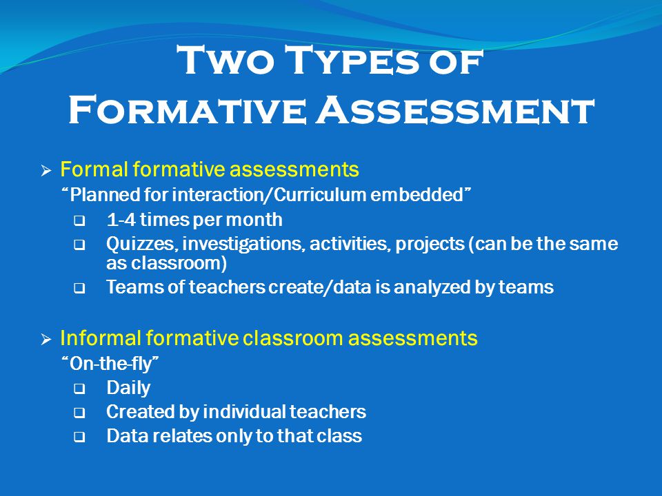 Nevada Educator Performance Framework  Ppt Video Online Download