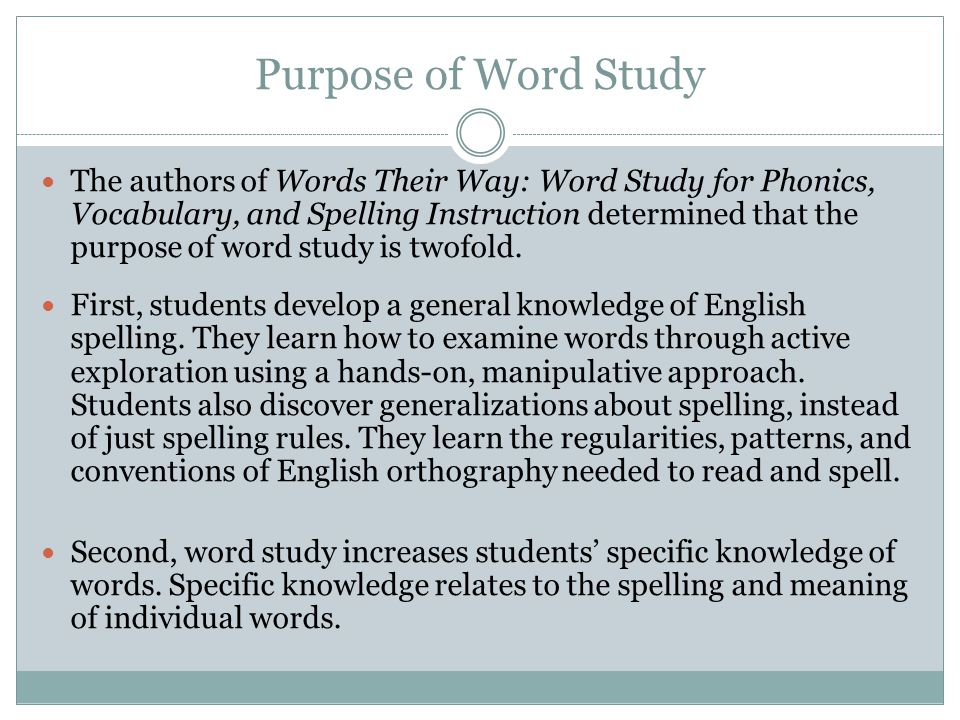 Biliteracy, Spelling, and Writing: A Case Study