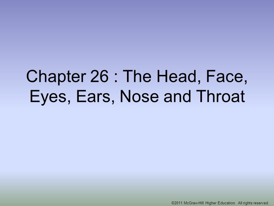 a chapter on ears essay Selected essays of robert louis stevenson  and a realist bemired up to the ears in actuality so that, by that account, the whole of my published fiction should be .