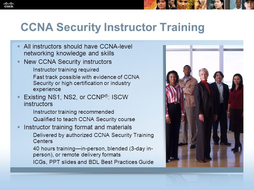 ccna security certification guide pdf