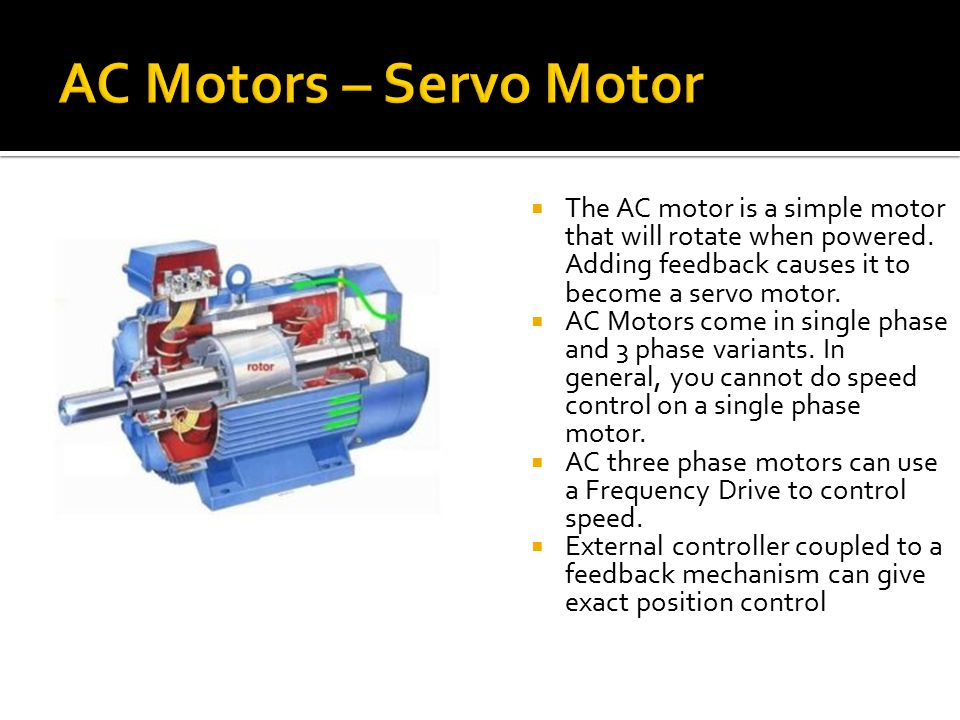 Electronics fabrication and assembly workshop ppt download for Can you convert a 3 phase motor to single phase