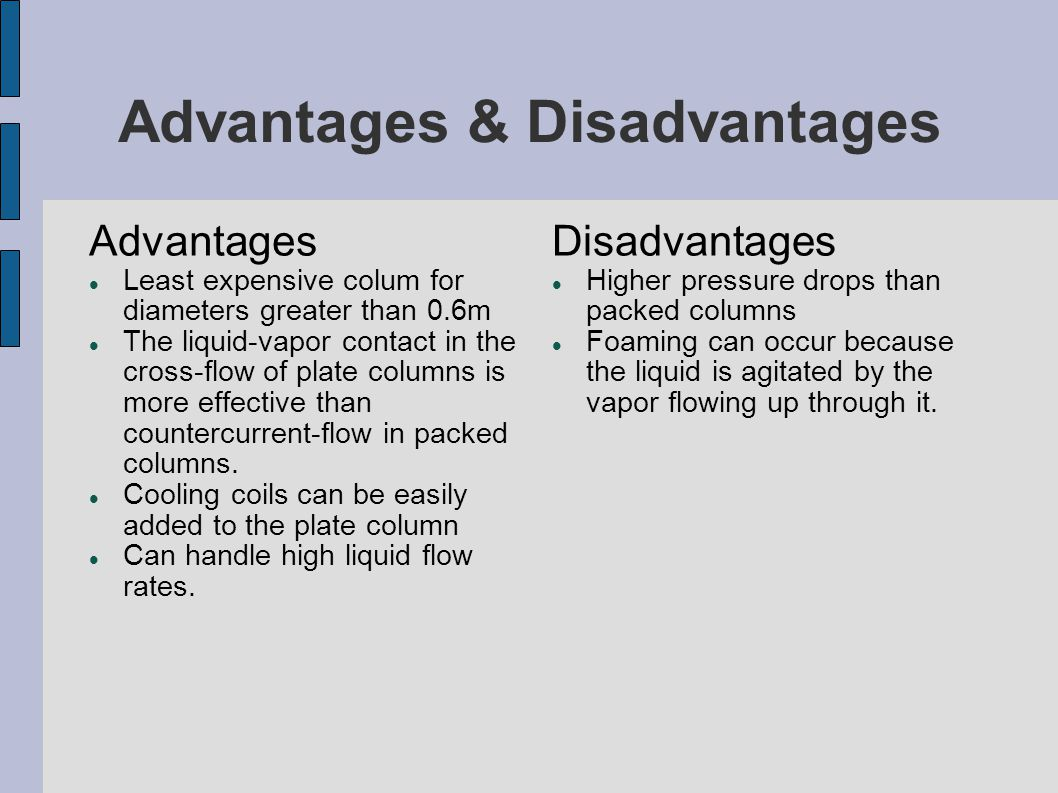 advantages and disadvantages of lecture method pdf