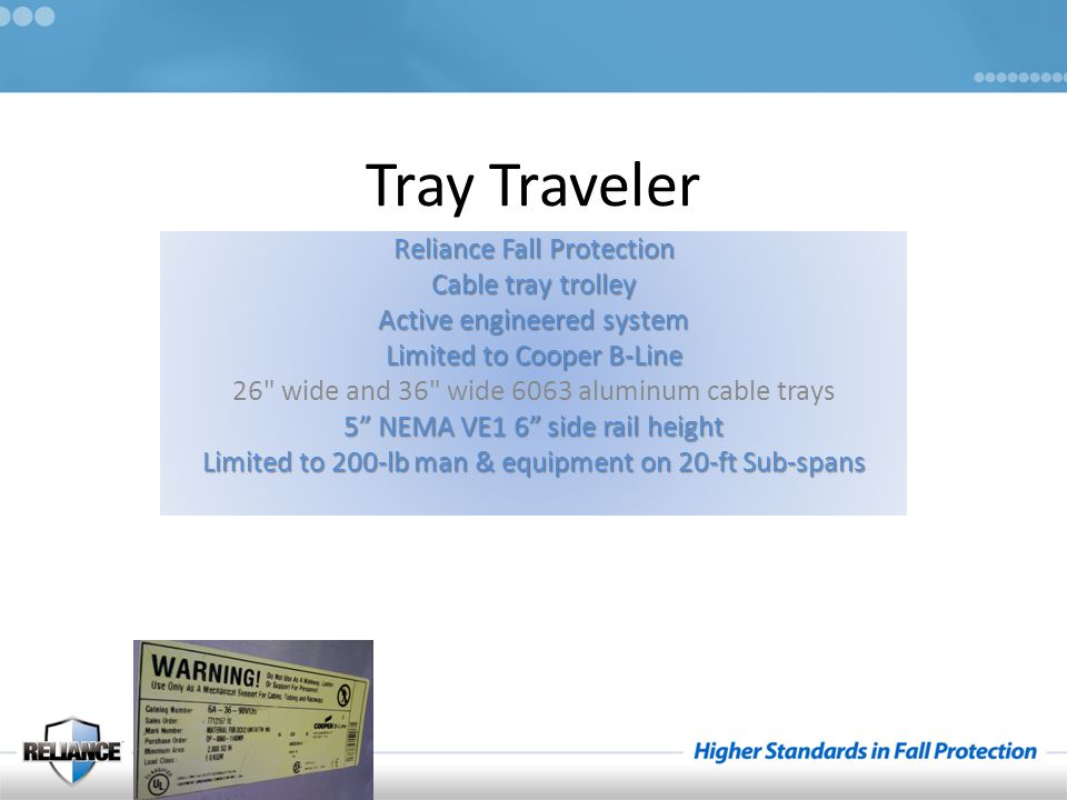 reliance of the traveller pdf download