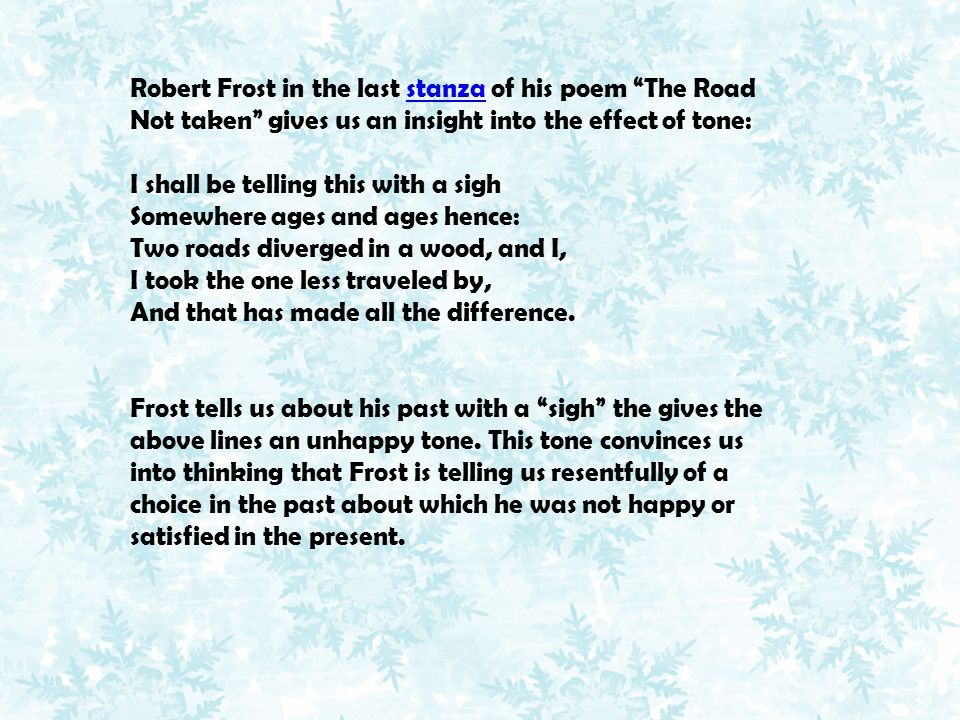Poetry Vocabulary ppt video online download – The Road Not Taken Worksheet