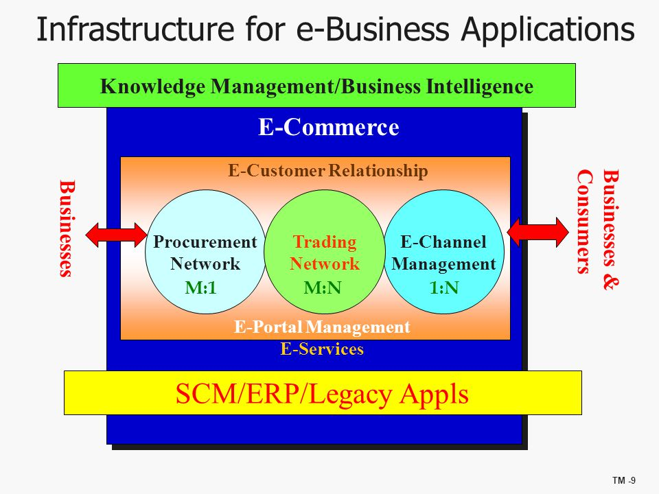 how are customer relationship management and business intelligence related