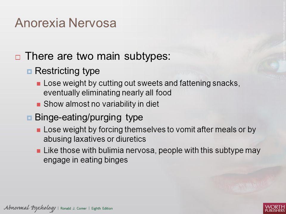 Ss8 diet plan image 2