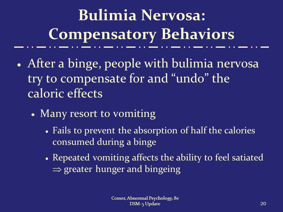 dsm 5 bulimia nervosa pdf