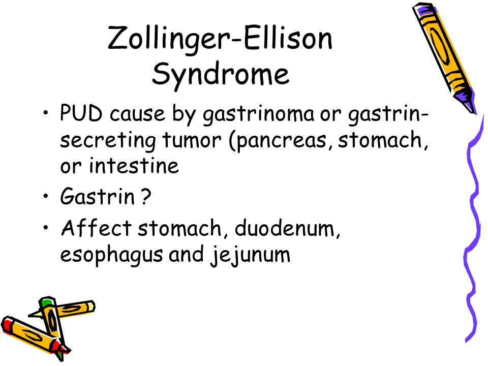 Gastric dilatation volvulus  Wikipedia