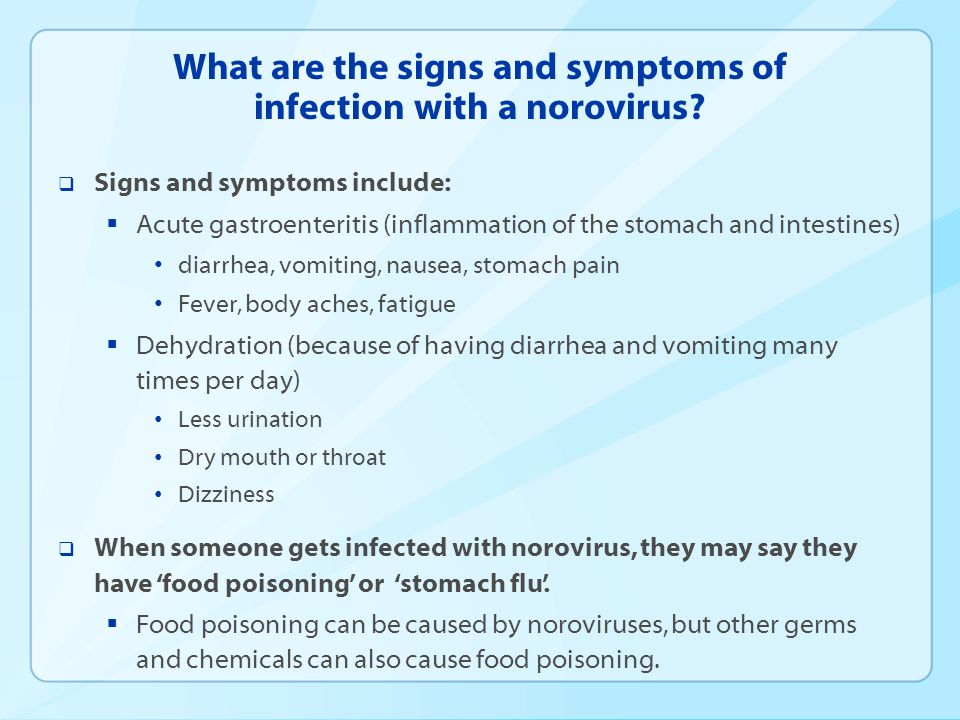 Food Poisoning Vs Stomach Flu Signs Symptoms And 9562308 Ejobnetinfo