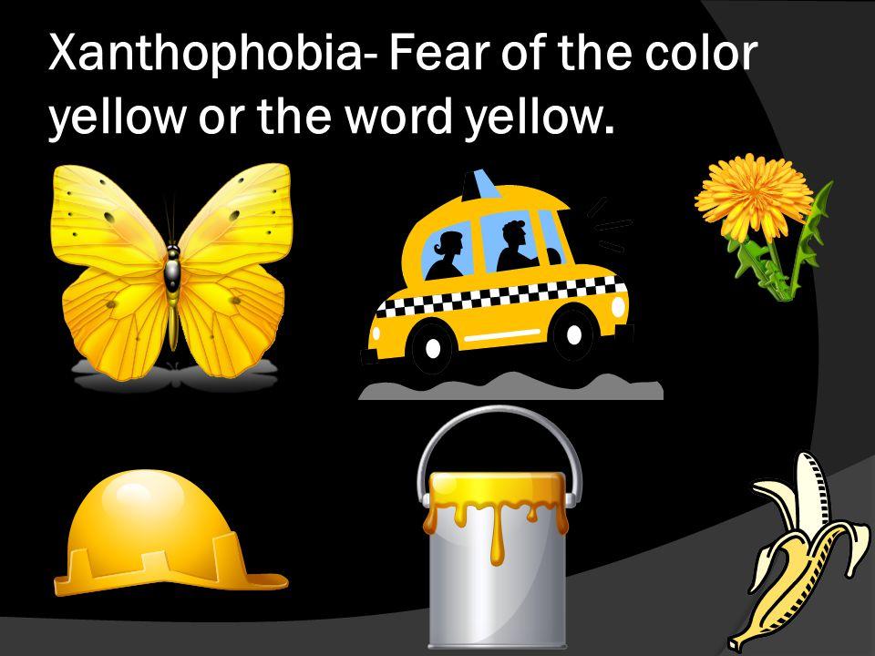 Phobias Ppt Video Online Download