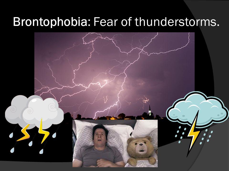Phobias. - ppt video online download