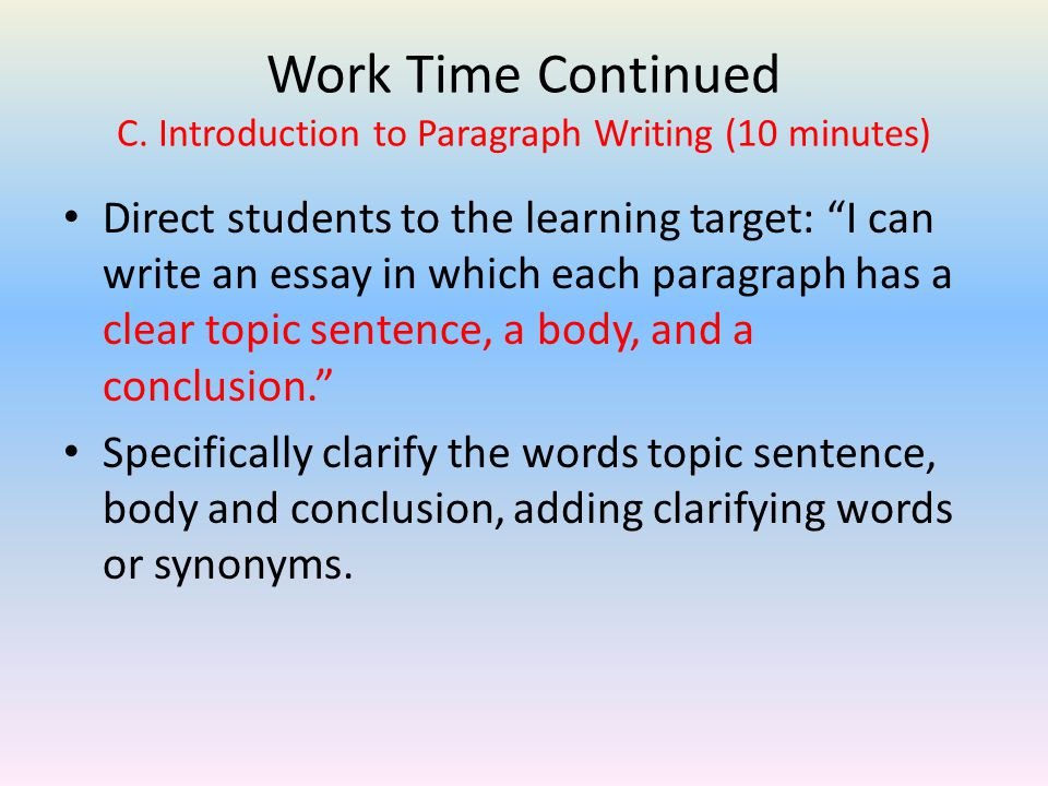 essay about synonyms Synonyms for essay: publication, nonfiction, non-fiction, music, song, tractate, analysis, argument, article, assertion, commentary, conjecture, contention, criticism, critique, discussion, dissertation, examination, go.