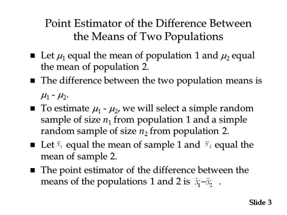 par inc confidence interval How do you calculate the pr interval save cancel already exists would you like  which contains a worked out example for the confidence interval of a mean.
