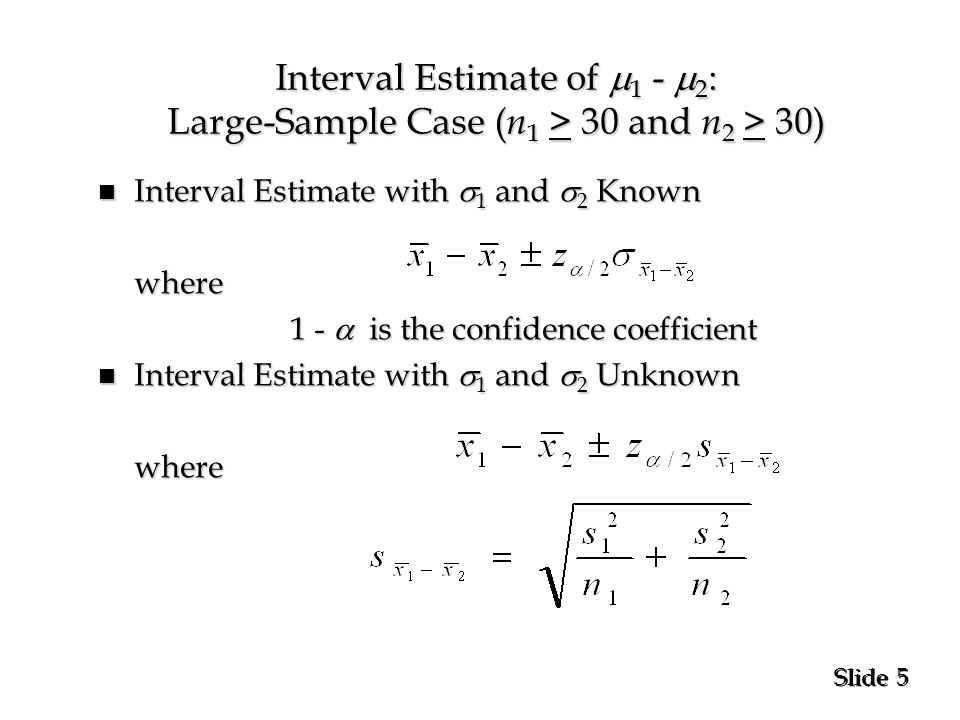 par inc confidence interval Confidence intervals consider the following question: someone takes a sample from a population and finds both the sample mean and the sample standard deviation.
