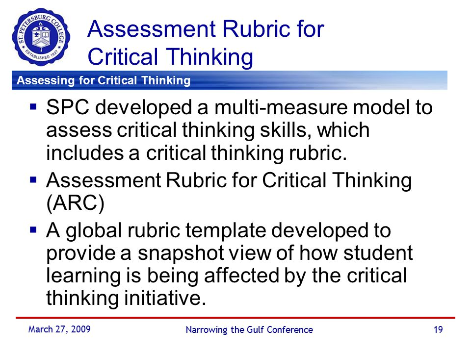 critical thinking rubrics middle school Critical thinking worksheets for teachers used in engaging students in the advanced levels of thinking we have brain teasers and mad libs too.