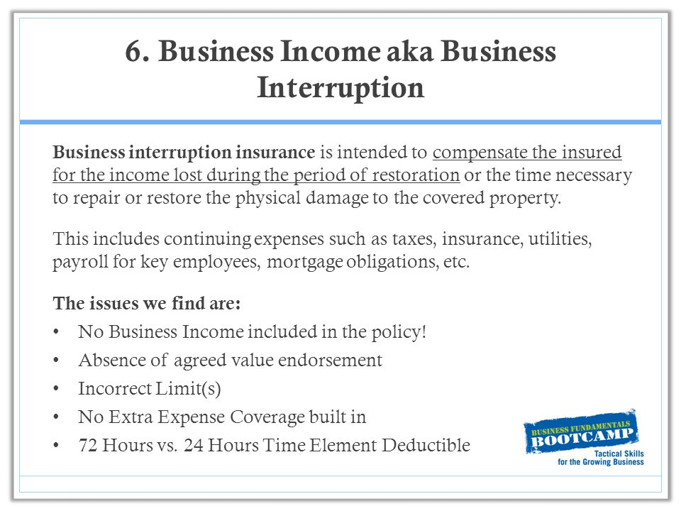 Business interruption insurance worksheet kidz activities business interruption worksheet worksheet free printable worksheets thecheapjerseys Image collections