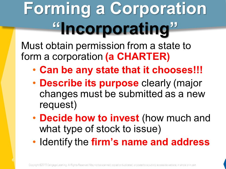 disadvantages of charter change Cities to adopt a charter and ordinances that replace state laws in areas related to   disadvantages to chartering ▫ transition period.