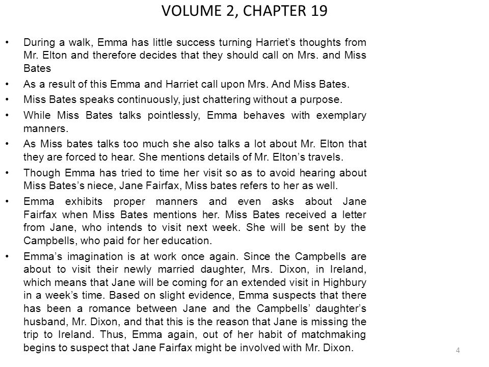 Emma Critical Essays