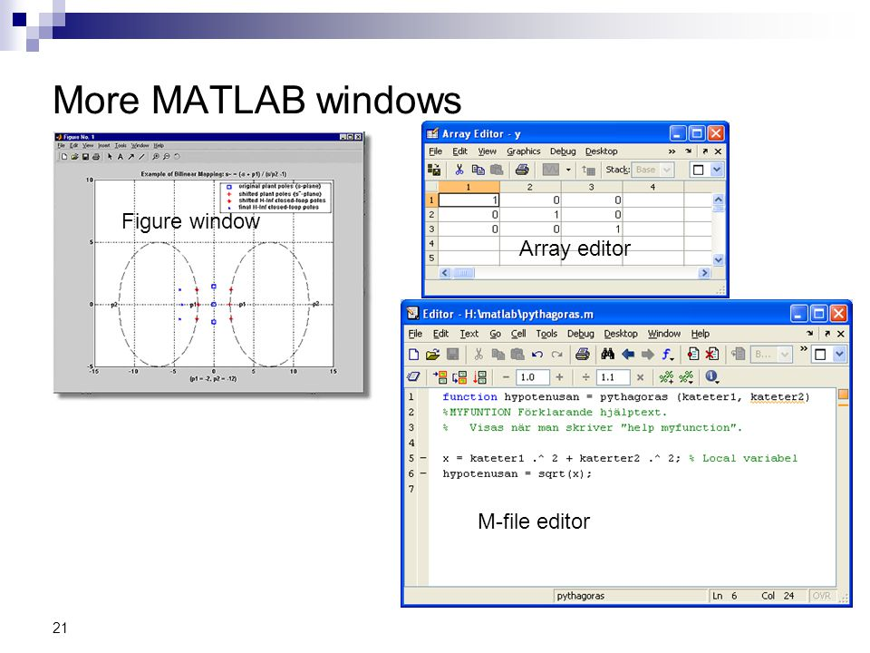 how to download matlab uts online