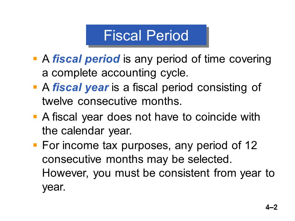 accounting the period of time Definition of time period concept: accounting concept that the operating cycle of a firm can be divided into distinct accounting periods (a month or a quarter, for example) of relatively short lengths for which accounting information.