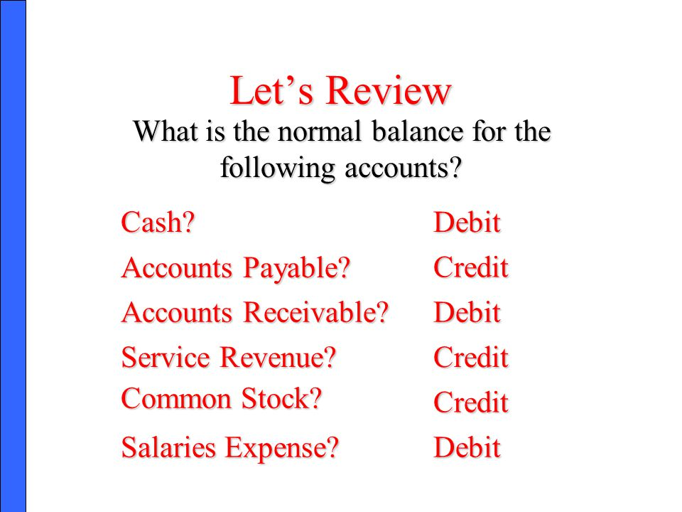 accounts receivable and extermination services revenue Financial services accounts receivable overarching revenues and receivables all official university invoices must be raised by financial services (revenue.