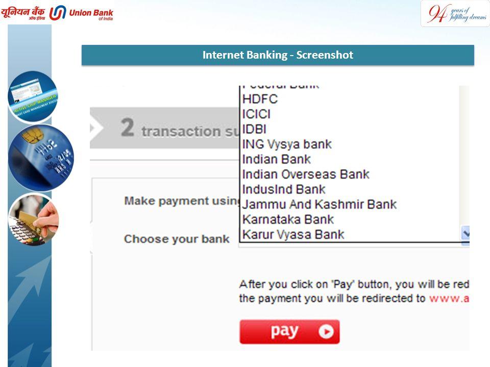 indusind bank online