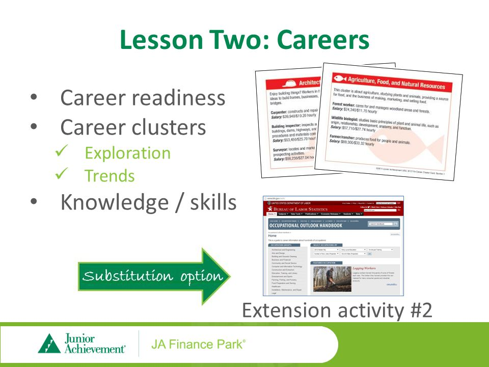 Image result for types of careers in finance