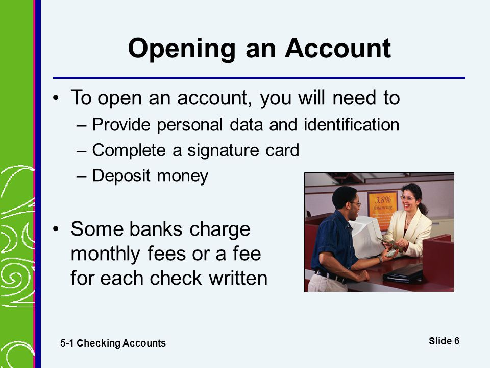 Unit 2 Banking Procedures  Ppt Video Online Download. San Jose Police Blotter Domain Names For Sale. Taking Credit Card Payments With Iphone. 2 Year Psychology Degree Shark Packet Sniffer. Scientific Device Laboratory. Home Depot Pro Rewards Colon Cancer Charities. Best Hybrids For The Money Citibank Roth Ira. Drain Cleaning Huntington Beach. Humira And Methotrexate Track Freight Shipment