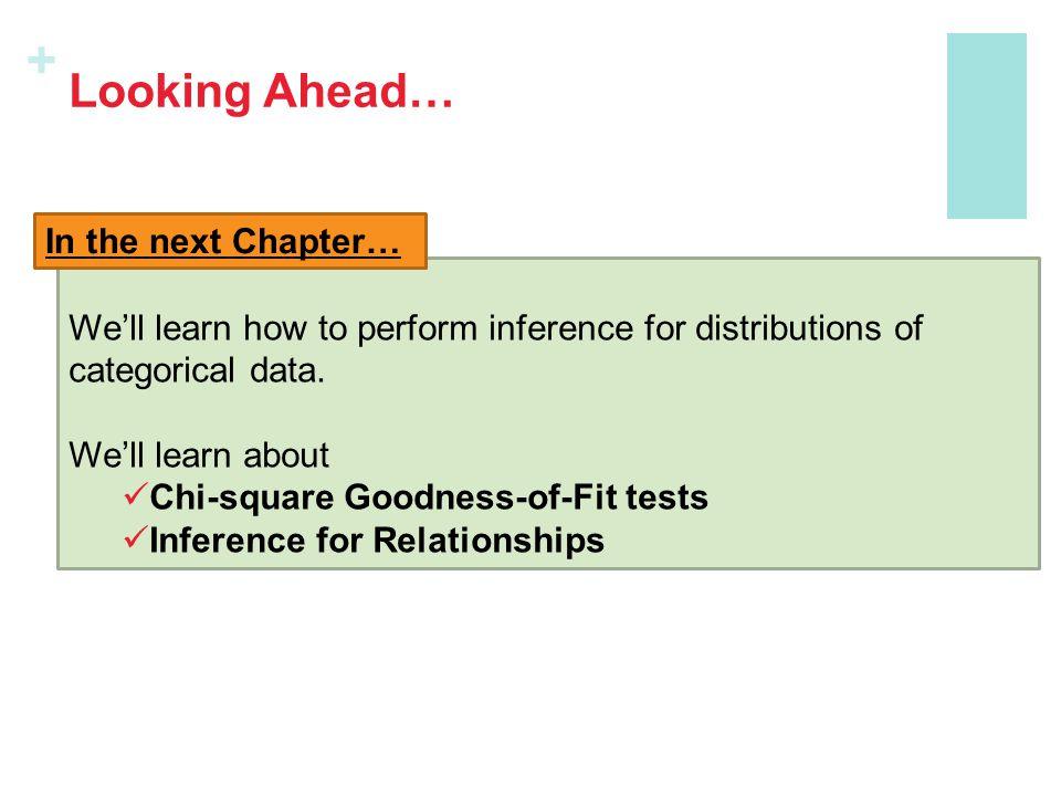 categorical data analysis agresti pdf download