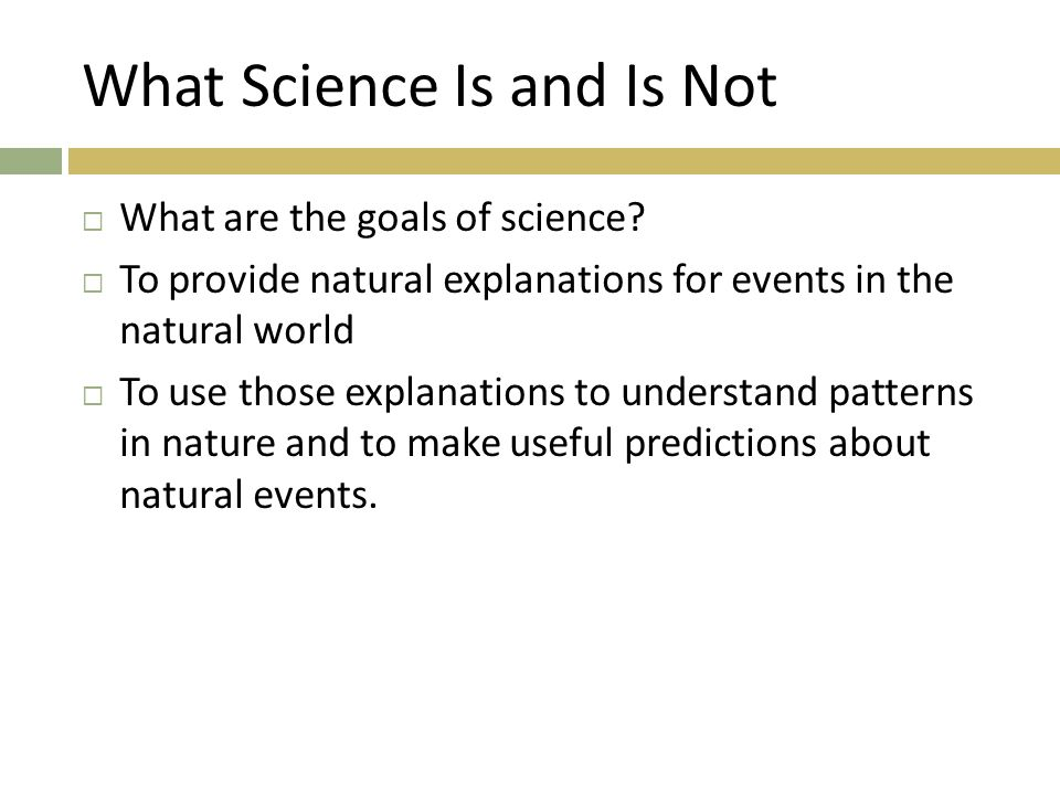 the natural science of biology as a way of knowing Natural science definition is  or biology) that deal with matter, energy, and their  socialism 'a way of organizing a society in which major industries .