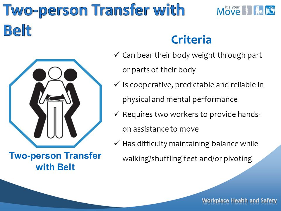 how to transfer person to person with pay pal