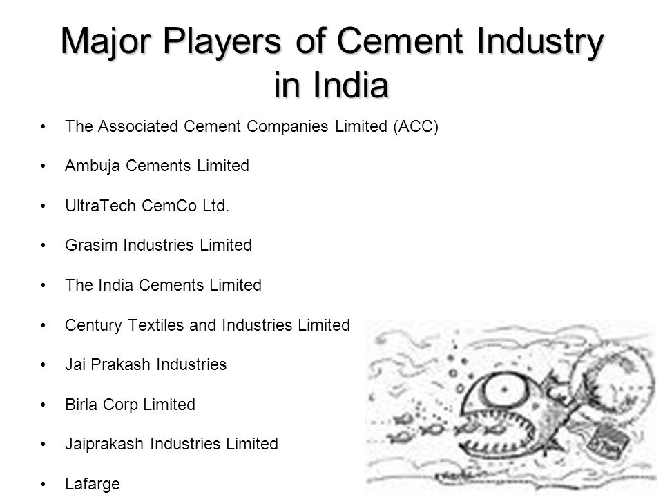 Associated Cement Companies : By sapana agarwal shweta karan rishal bhide ppt video