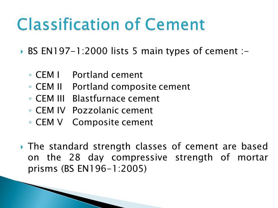 Portland Cement Concrete Ultimate Stress : Allan nantel room ma fade south building october ppt