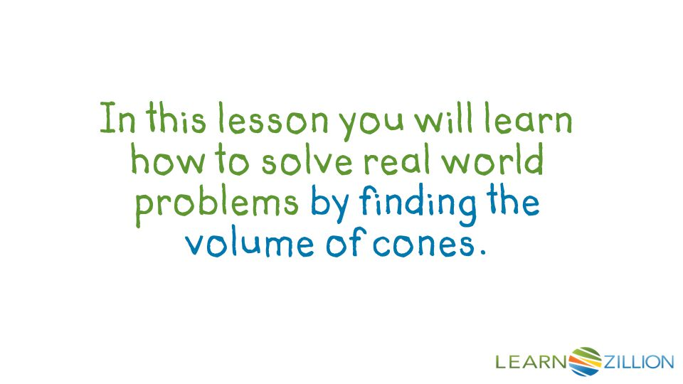 learn how to problem solve
